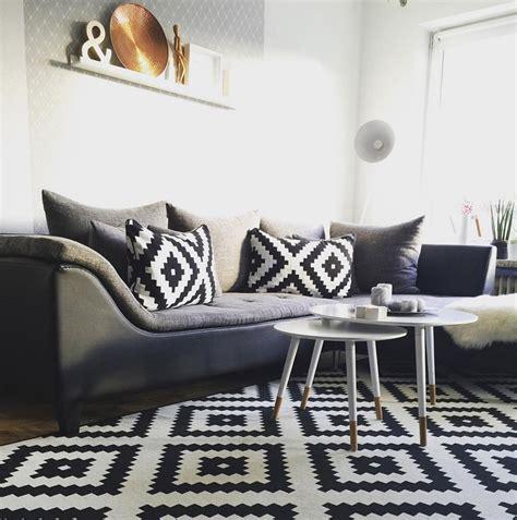einrichtungsideen für schlafzimmer dekoideen in lila