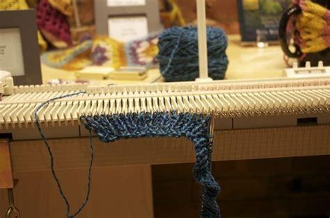 lk150 knitting machine patterns 17 best images about lk150 on free pattern
