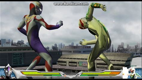 emuparadise ultraman fighting evolution ppsspp ultraman fighting evolution 0 ultraman orb