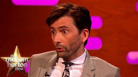 david tennant daughter david tennant s wife is the daughter of dr who the