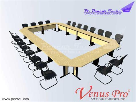 Meja Meeting Kantor meja rapat kursikantor123