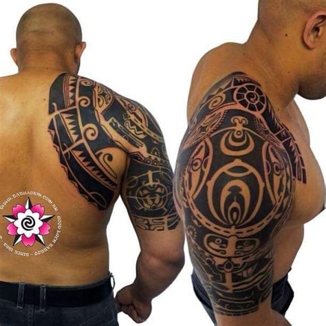 pacific island tattoo designs 6232 best pacific island tatoo images on