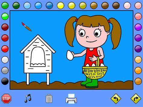 Shaiya Farm Bot Exe Download For Mobile Computer