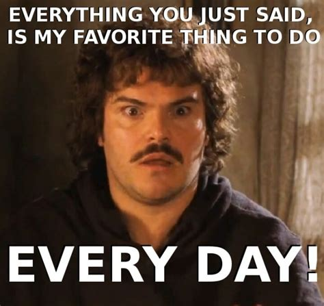 Nacho Libre Meme - 85 best movies images on pinterest nachos nacho libre