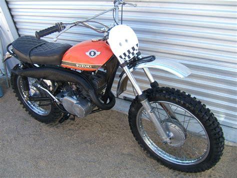 arizona mikes vintage motocross bikes oscar by alpinestars arizona mike s vintage motocross bikes