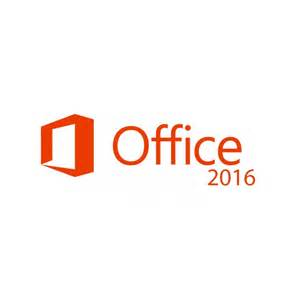 Microsoft office professional plus 2016 windows medewerker