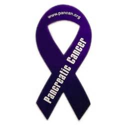 color for pancreatic cancer pancreatic cancer ribbon pancreatic cancer