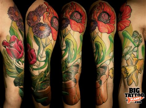 tattoo jam 2011 artist skinpix colour tattoo big emil edge colour tattoo big tattoo planet
