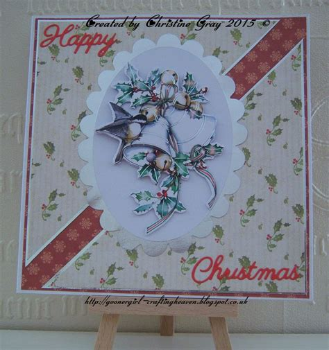 decoupage cards 78 best s foiled decoupage cards images on