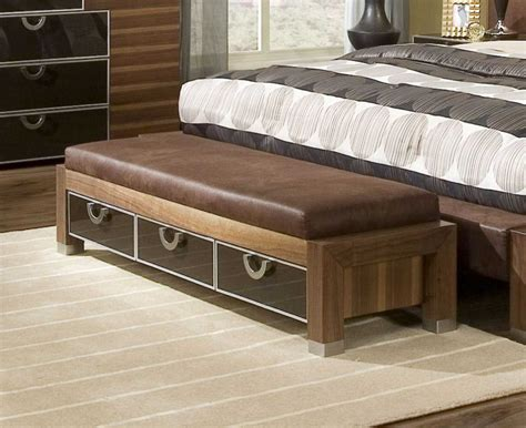king size bed end bench magnificent bedroom with bedroom benches king size bed barrowdems