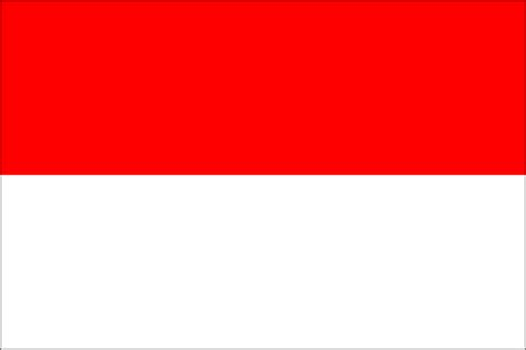 Colour Of Indonesia printable flags pictures images usa flag