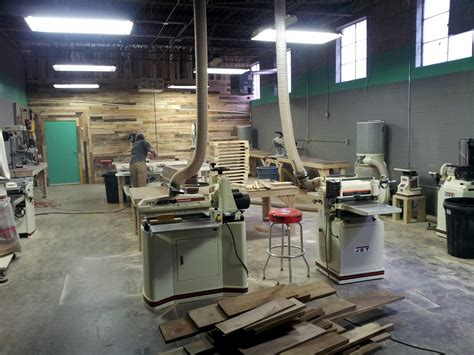 woodworking houston book of woodworking shop houston in canada by jacob