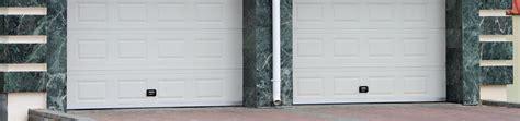 sezionali ballan basculanti e sezionali per garage serramenti