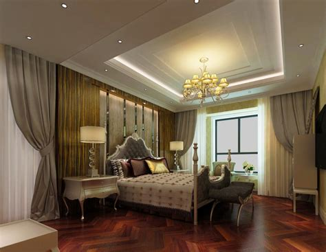 suspended ceiling bedroom wooden flooring master bedrooms