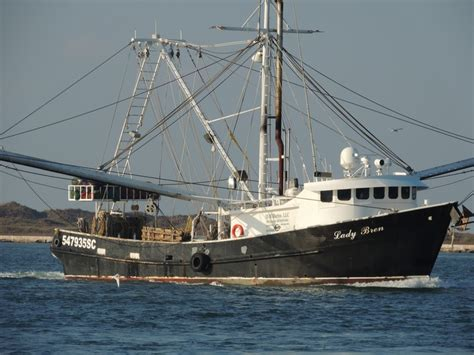 shrimp boat orange beach 17 best images about shrimpin on pinterest fishing boats