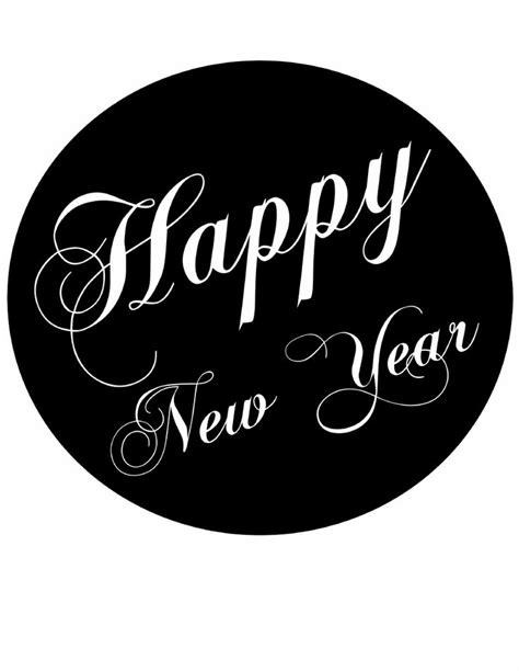 printable hockey photo booth props 52 best images about happy new year on pinterest photo