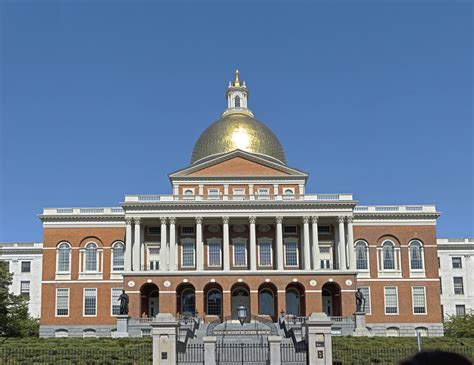 massachusetts house google images