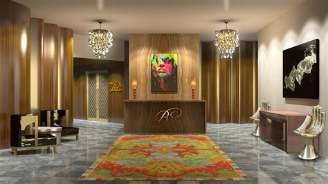 Hotel Lobby Design Boutique Hotel Lobby Creative Hospitality Interior Design Fees With Hotel Corridor Interior