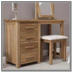 Ikea Vanity And Stool Dressing Table Stools Ikea Home Design Ideas
