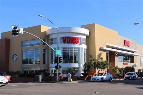 Mba Schools In San Diego by The Problem With San Diego S Business Subsidy Program