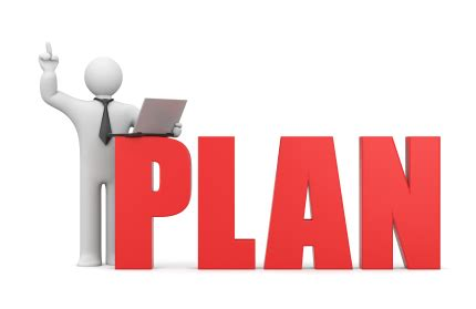 plan image how to create a real estate marketing plan