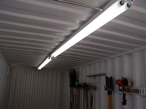 Fluorescent Lighting 8 Ft Fluorescent Light Fixture Home 8 Foot Light Fixtures