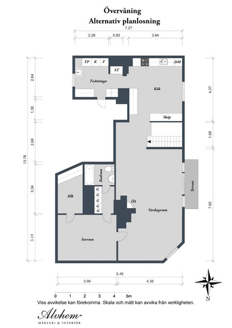 cool apartment floor plans apartment cool swedish apartment project floor plans for