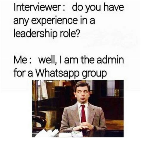 Admin Meme - wtf memes funny memes