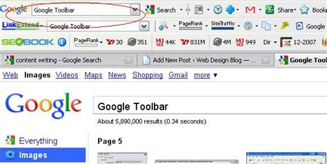 google top bar 7 best google apps that you should not miss out