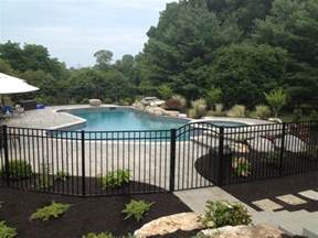 tag archive for quot pool fences quot landscaping company nj