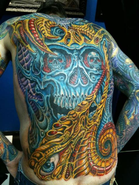 tattoo parlour alexandria 17 best images about tattoo s on pinterest garden