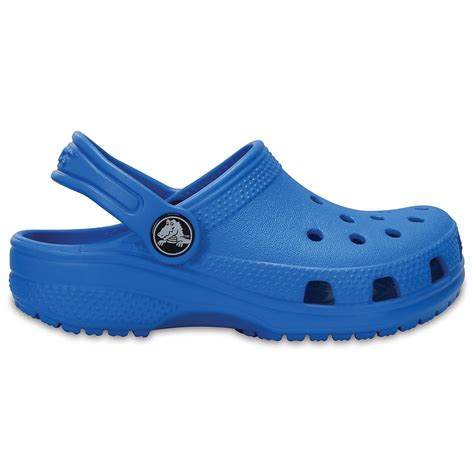 crocs shoes for kid crocs classic shoe ss babies from