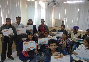 Ku Mba Cost by Kuoni Academy Ku Delhi Admission Fees Placements Cut