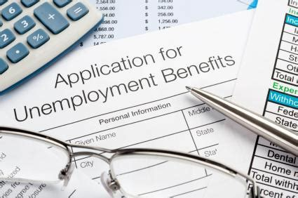 georgia unemployment benefits eligibility claims check this out about maryland unemployment insurance webcert