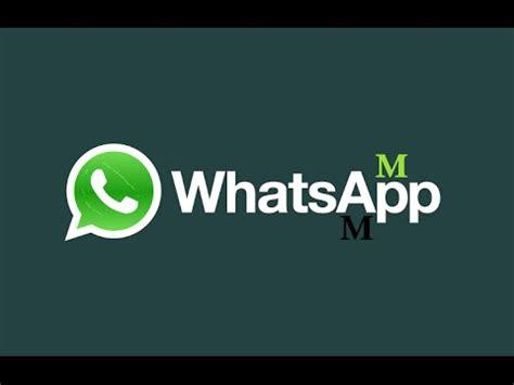 tutorial clonar whatsapp como ver conversas do whatsapp no computador doovi