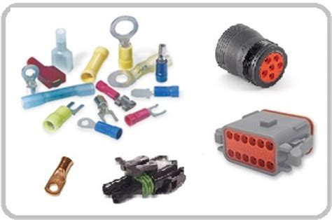 best electrical connectors how to choose the best electrical connector for your