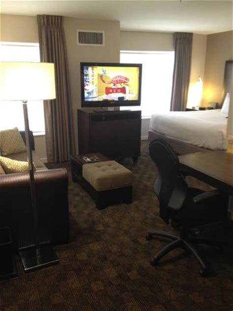 hyatt house rdu king studio suite picture of hyatt house raleigh durham airport morrisville