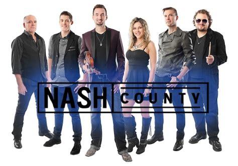 ram entertainment nash county ram entertainment