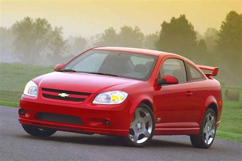 Chevrolet Colbalt Used Chevrolet Cobalt For Sale Buy Cheap Pre Owned Chevy
