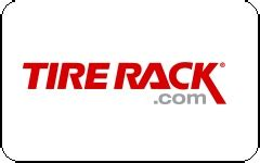 Tire Rack Gift Card buy tire rack gift cards at a discount giftcardplace