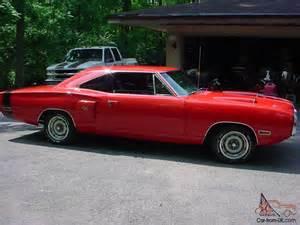 1970 Dodge Coronet For Sale 1970 Dodge Coronet R T