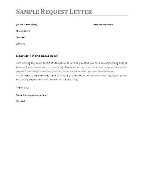 Permission Letter To Use Library Sle Letter Requesting Permission To Use Library Contoh 36