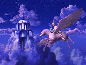Und Der Geheimnisvolle Pegasus In And The Magic Of Pegasus 2005 183 Trailer 183 Kritik 183 Kino De