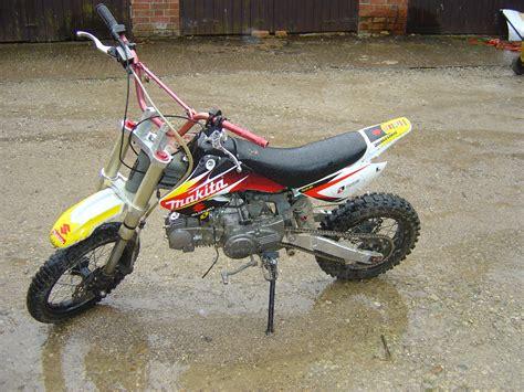 motocross bike breakers 90cc dirt bike for sale carburetor gallery