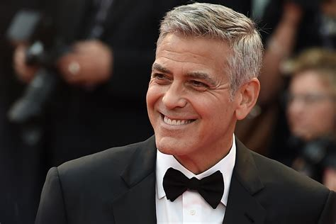 best george clooney george clooney steven bannon is a failed f ing