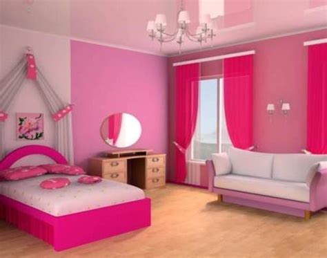 little girl room ideas little girl room ideas diy the interior design
