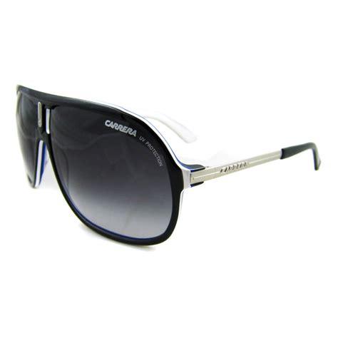 carrera sunglasses carrera sunglasses deals on 1001 blocks