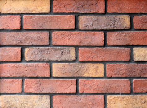 decorative brick wall interior decorative brick wall panel interior brick paneling