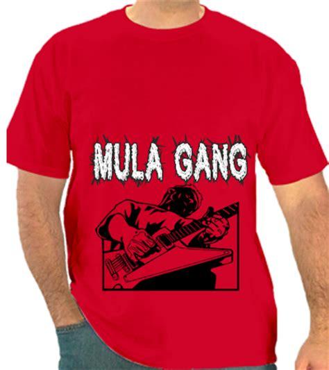 mula gang mula gang quotes about being single quotesgram