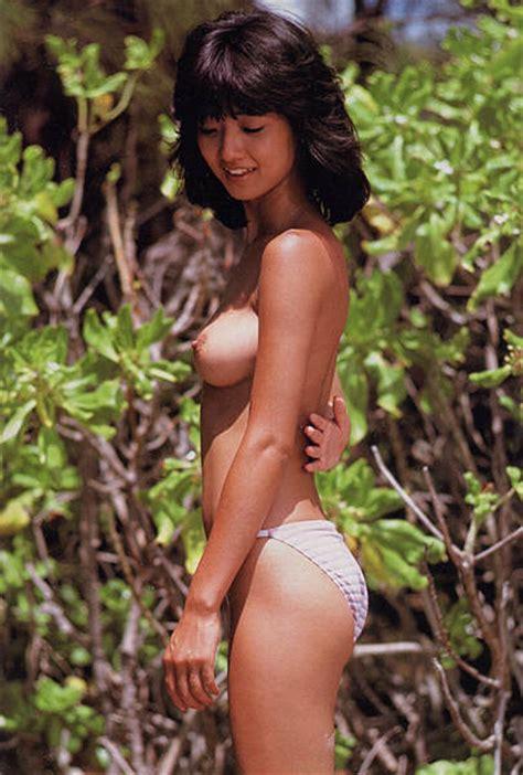 Nozomi Kurahashi Hiromi Saimon Nude Gallery My Hotz Pic